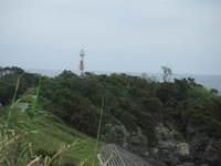 2006_05050023_2