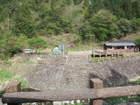 2011_05040041