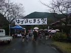 2011_11040017