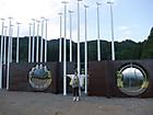 2012_09180059
