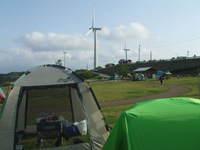 鹿児島県 輝北うわば公園キャンプ場 の写真g63629