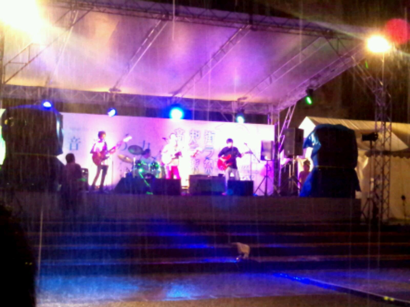 ラララ音楽祭